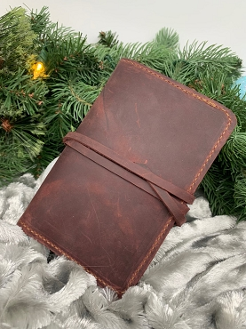 Forster Field Notes Journal